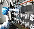 UV固化涂料及其发展前景—领先工业