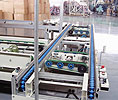 静电粉末涂装事故预防—pk10计划人工计划工业设备