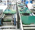 配套件行业将成工程机械领域投资亮点